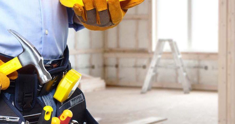 Отзывы ремонт квартир рейтинг строительных компаний 2014